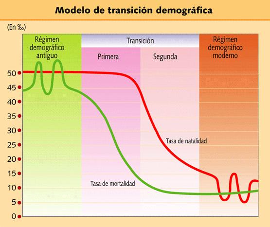 transicic3b3-demogrc3a0fica1