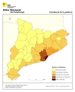 Font: Atles Nacional de Catalunya. [en línia] [Consulta: 22/11/2014]