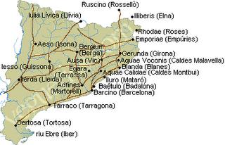 Font: http://lacatalunyaromana.blogspot.com.es/ [en línia] [Consulta 29/01/2015]