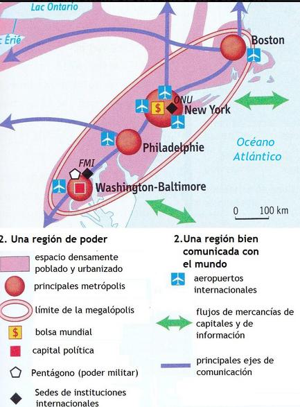 Font: http://collegese.blogspot.com.es/p/geografia.html [en línia] [Consulta 26/01/2015]