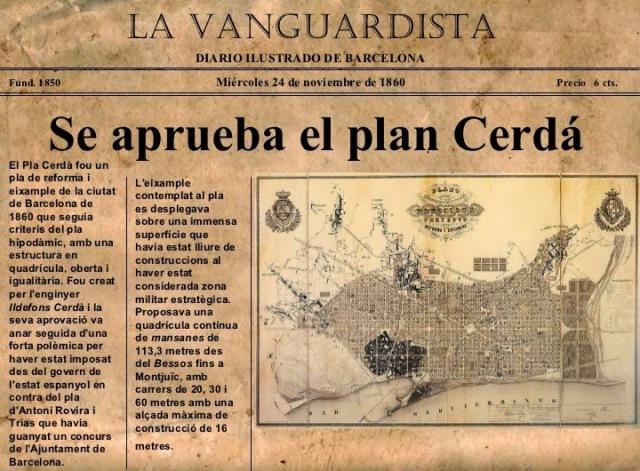 Font: http://orgullosademiciudad.blogspot.com.es/ [en línia] [Consulta: 29/01/2015]