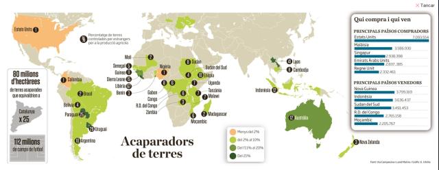 Font: http://www.ara.cat [en línia] [Consulta: 05/03/2015]