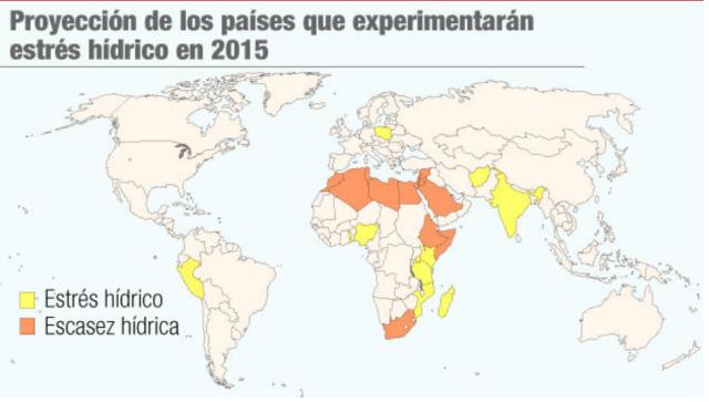 Font: http://www.teinteresa.es/ [en línia] [Consulta 22/03/2015]
