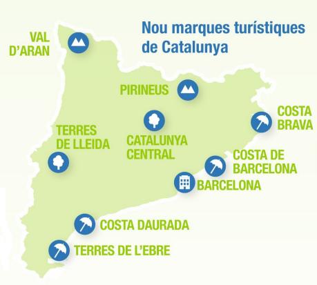 Font:http://www.govern.cat/ [en línia] [Consulta 31/03/2015]
