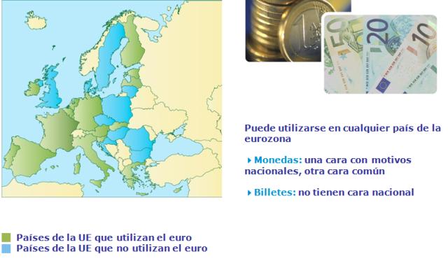 Font: http://europa.eu/[en línia] [Consulta 11/04/2015]