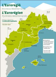 Font http://cepmctgc.blogspot.com.es/ [en línia] [Consulta 11/04/2015]
